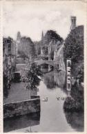 Belgium Brugge Groene Rei 1952 - Brugge