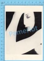 Photo ( Nude March 1952 Photograph By Bill Brandt ) Carte Postale Post Card Recto/Verso - Arts