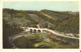 La Roche Nisramont Herou - La-Roche-en-Ardenne