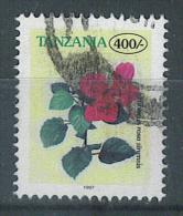 VEND BEAU TIMBRE DE TANZANIE N° 2390II , 1997 !!!! (e) - Tanzania (1964-...)