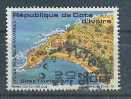 VEND TIMBRE DE COTE D ´ IVOIRE N° 1083 , COTE : ?, !!!! (d) - Côte D'Ivoire (1960-...)