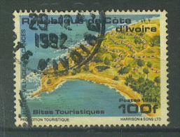 VEND TIMBRE DE COTE D ´ IVOIRE N° 1083 , COTE : ?, !!!! (e) - Côte D'Ivoire (1960-...)