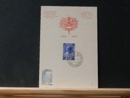 B/4130  CP 1937 - Belgien