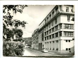 CP - BAINS LES BAINS (88) ETABLISSEMENT THERMAL - Bains Les Bains