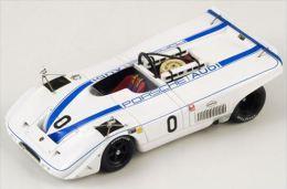 Porsche 917PA - Jo Siffert - Can-Am Laguna Seca 1969 #0 - Spark - Spark