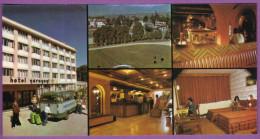 NEPAL - KATHMANDU - Hôtel NARAYANI - Nepal