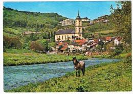 L1543    BOLLENDORF : - Postkaarten