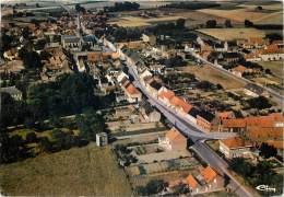 Poperinge - Watou - Algemeen Zicht