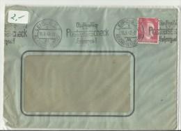 =DR  CV 1942 - Briefe U. Dokumente