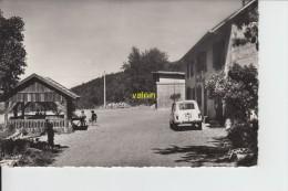Saxel  Clos Bellevue - Sonstige Gemeinden