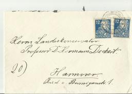 =DP CV 1948 - BRD