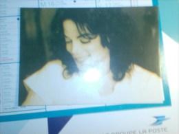 130115B Artiste Michael Jackson - Artisti
