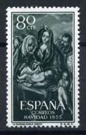 Nº  1184 - 1931-Hoy: 2ª República - ... Juan Carlos I