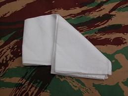 Mouchoir Blanc - ARMEE FRANCAISE_M193 - Uniformes