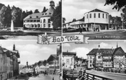 BAD TOLZ - Bad Toelz