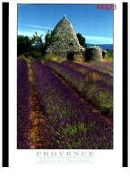 En Provence Borie - Provence-Alpes-Côte D'Azur