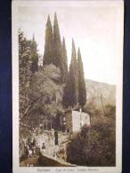 LOMBARDIA -COMO -VARENNA -F.P. LOTTO N 432 - Como