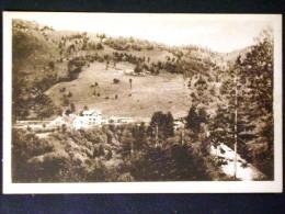 LOMBARDIA -COMO -MONTE SAN PRIMO BELLAGIO -F.P. LOTTO N 433 - Como