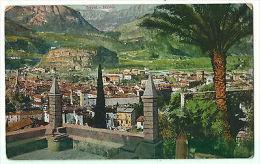 """Trento - """"Panorama"""" - Trento"""