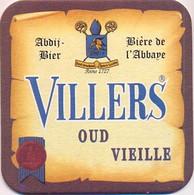 #D93-172 Viltje Villers - Sous-bocks