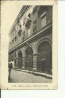 FR587   --   LYON   --  HOTEL DE ROANNE  --  PRISON - Lyon