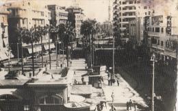 EGYPT - Alexandria 1953 - Alexandrie