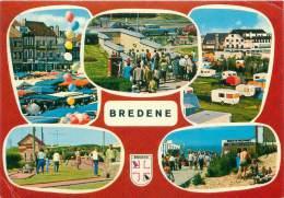 CPM - BREDENE - Bredene