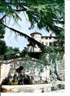 13 LA ROQUE D´ANTHERON N° ACL2 : Vieille Fontaine Du Chateau / CPM CIM VERTICALE VIERGE Impeccable - Autres Communes