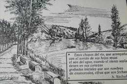 Ilustrada Soria - Soria