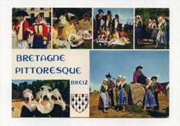 CP , FOLKLORE - Folklore