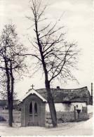 Baal Kapel O.L.Vrouw Van Bijstand - Tremelo