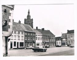 Roesbrugge Markt  Uitg. Schoonaert
