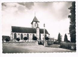 Reningelst  Kerk  Uitg. H. Bafcop