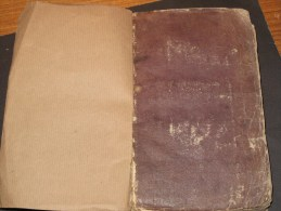 ARNAULT, A.V., Fables, Ed. Chaumerot, Paris, 1812 - Books, Magazines, Comics