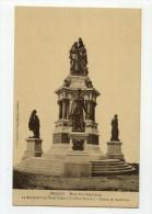 CP , 90 , BELFORT , Place De La République - Belfort - City