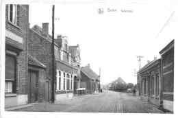 Balen Kerkstraat - Balen