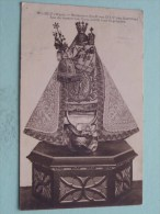 MELSELE Waes O.L.V. Van Gaverland ( P.I.B ) - Anno 1931 ( Zie Foto Voor Details ) !! - Beveren-Waas