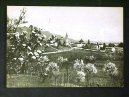 LOMBARDIA -COMO -MISSAGLIA -F.G. LOTTO N 434 - Como