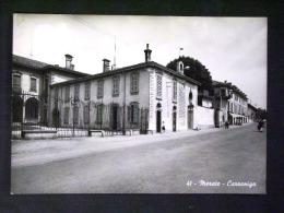 LOMBARDIA -COMO -MERATE -F.G. LOTTO N 434 - Como