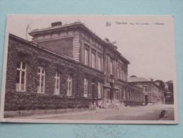 Rue Thil Lorrain - L'Athénée () Anno 1939 ( Zie Foto Voor Details ) !! - Verviers
