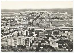 Y1665 Trapani - Panorama Generale / Viaggiata 1962 - Trapani