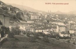 CPA-1914-ESPAGNE-BILBAO-VUE PANORAMIQUE--TBE - Asturias (Oviedo)
