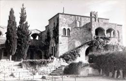 RHODOS - Filerinios, 2 Fach Frankiert, 1960 - Griechenland