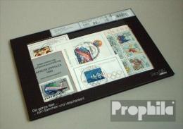 DDR 1980 Gestempelt Kompletter Jahrgang In Sauberer Erhaltung - Used Stamps
