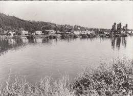 Heer-s-Meuse    Chalets De La Vallee     B30 - Hastière
