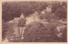 OOSTMALLE : Panorama - Malle