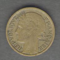 FRANCIA 50 CENTIMES 1941 - Francia