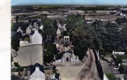 -  CPSM  -  29 - PONT-L'ABBE - La Chapelle - 185 - Pont L'Abbe