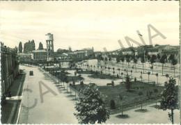 Veneto - Verona - S.Giovanni Lupatoto - Viaggiata 21.08.1958 - Verona