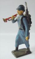 CBG MIGNOT  Poilu De 14/18 - Tin Soldiers